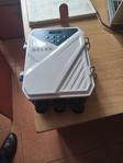 well probe sensor for 3DPC3-47-48-400