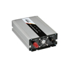 48v 1500w Inverter, 48v to 110v/220v Power Inverter