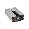 48v 2000w Inverter, 48v to 120v/230v Power Inverter