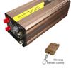 24v 3000w Inverter, 24v to 120v/240v Power Inverter