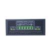 50 Amp 96V MPPT Solar Charge Controller