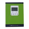 60 Amp 12/24/48V MPPT Solar Charge Controller