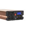 48V 1000 Watt Pure Sine Wave Inverter