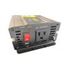 48V 300 Watt Pure Sine Wave Inverter