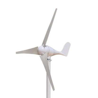 800W Wind Turbine, 24V/48V