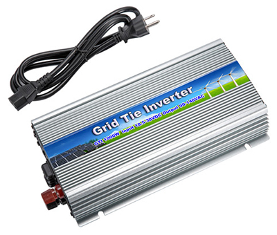 How to Use Solar Inverter Safely?